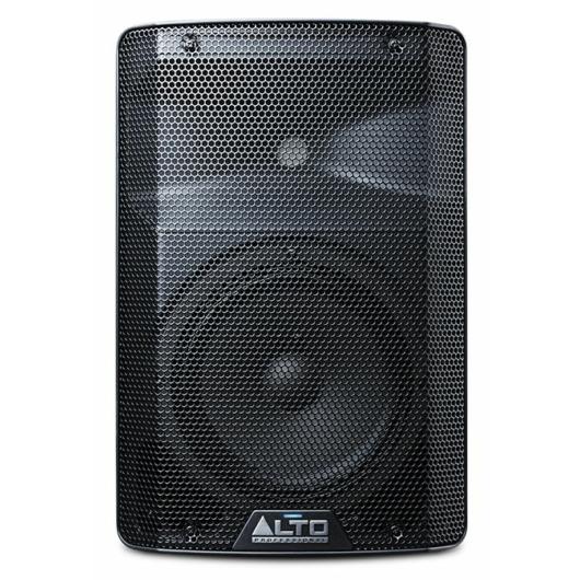 Alto - TX208 Aktív hangfal