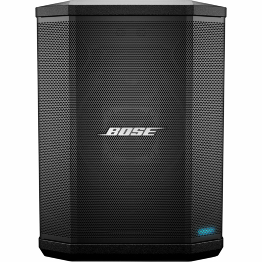 BOSE - S1 PRO Multi-Position PA System Akkumulátorral