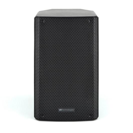 dB Technologies - KL 10