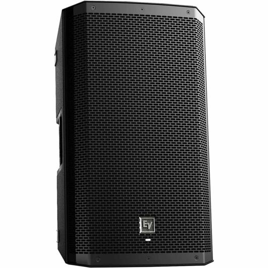 Electro Voice - ZLX-12BT Aktív hangfal