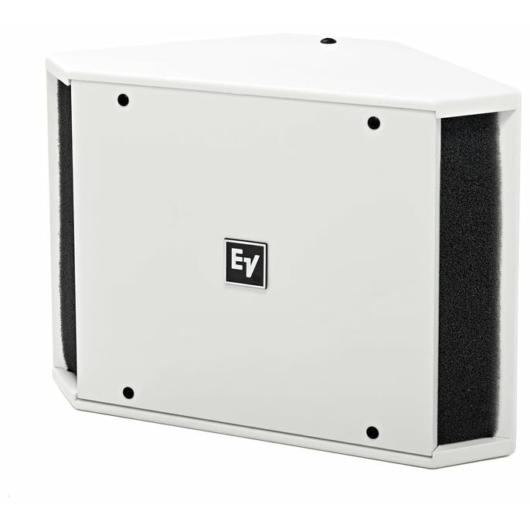 Electro Voice - EVID 12.2 subwoofer passzív 8 Ohm fehér