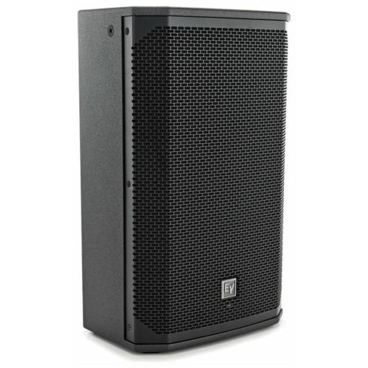 Electro Voice - EKX-12P