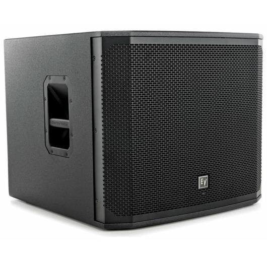 Electro Voice - EKX-18SP