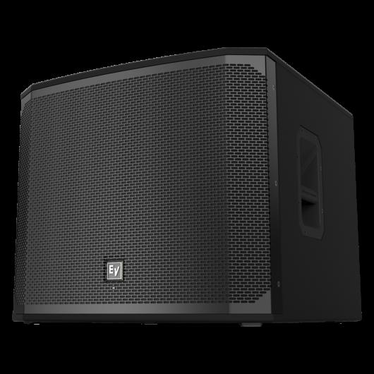 Electro-Voice - EKX-18S