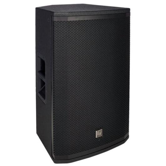 Electro Voice - ETX15P
