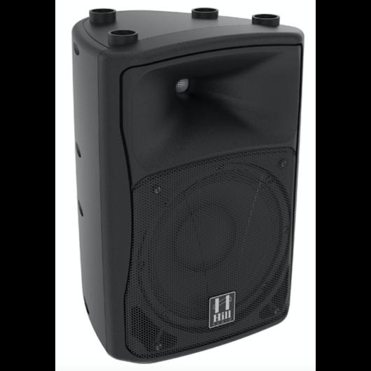 Hill Audio - Andante SMA 1220 V2