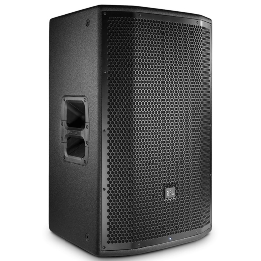 JBL - PRX815W Wifis Top/Stage monitor hangfal