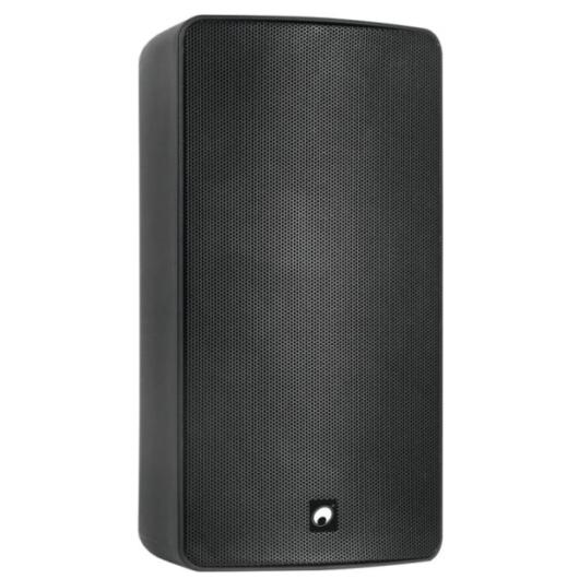 OMNITRONIC - ODP-208T Installation Speaker 100V black