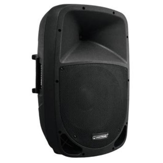 Omnitronic - VFM-215 2-way speaker
