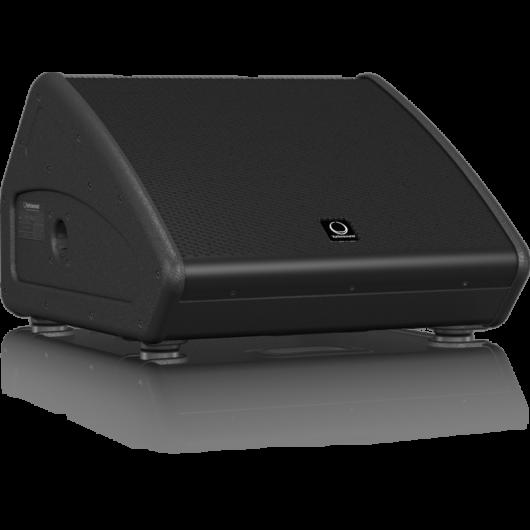 Turbosound - TFM122M Flashline Monitor Passive Active