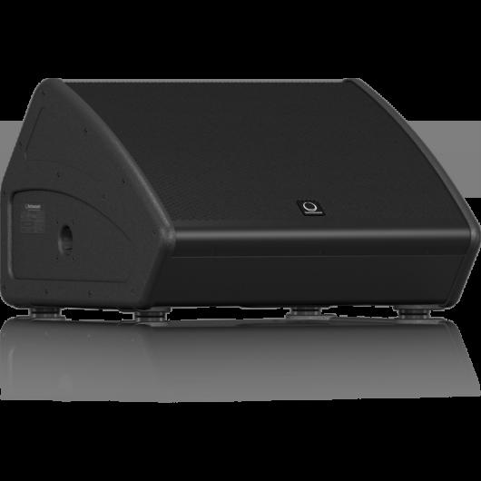 Turbosound - TFM152M Flashline Monitor Passive Active