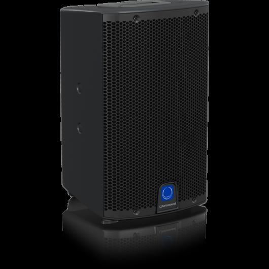 Turbosound - iQ 8 Aktív hangsugárzó