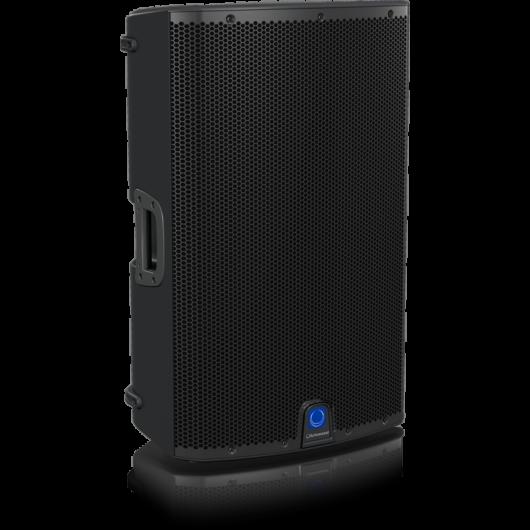 Turbosound - iQ 15 Aktív hangsugárzó