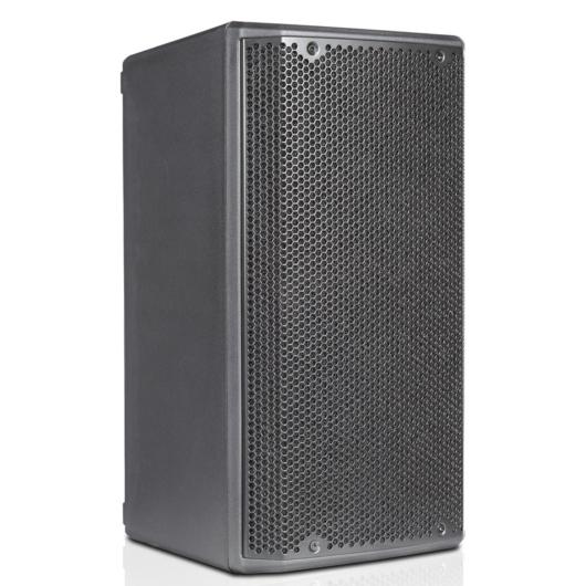 dB Technologies - OPERA 10