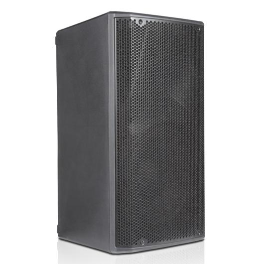 dB Technologies - OPERA 12