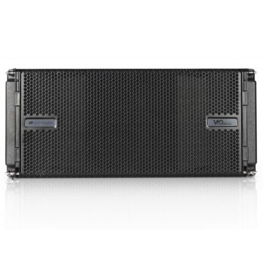 dB Technologies - VIO L210