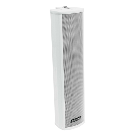 Omnitronic - PCW-20 Column Speaker IP44
