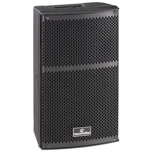 Soundsation - Hyper top 8P passzív hangfal 100 Watt