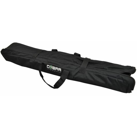 Cobra - Mikrofon állvány táska