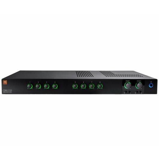 JBL - CSMA2120 Drivecore 2x120W keverőerősítő