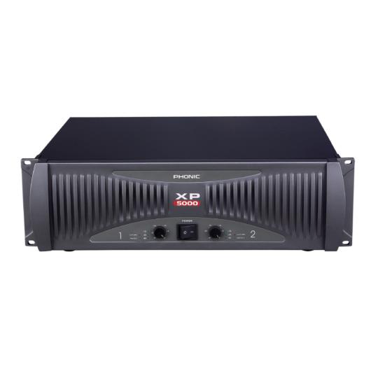 Phonic - XP5000