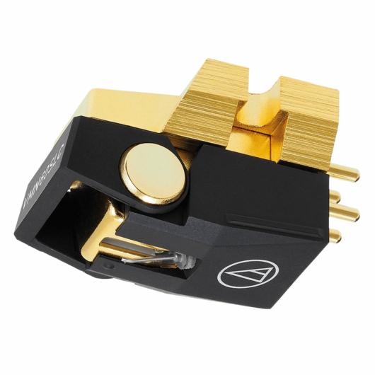 Audio Technika - VM760SLC Hangszedő