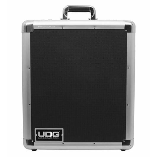 UDG - U93011SL Ultimate Pick Foam Flight Case Multi Format M Silver