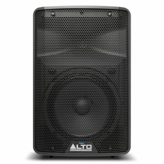 Alto Professional - TX308 Aktív hangfal
