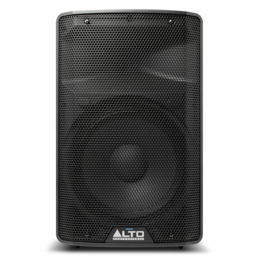 Alto Professional - TX310 Aktív hangfal
