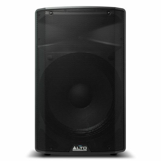 Alto Professional - TX315 Aktív hangfal