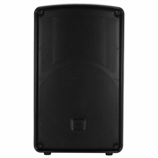 RCF - HD 12-A MK5 700W Aktív hangfal