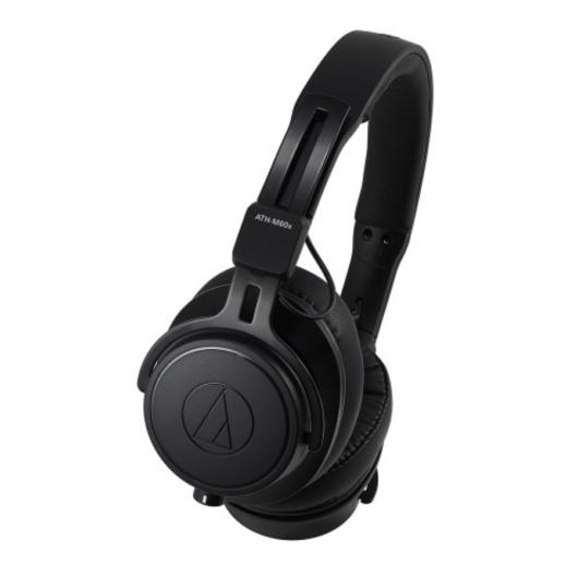 Audio Technica - ATH-M60x