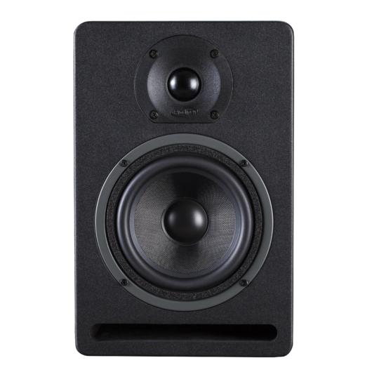 Prodipe - Pro 5 V3 Stúdió Monitor