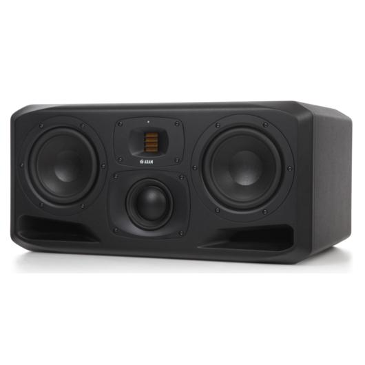 Adam Audio - S3H