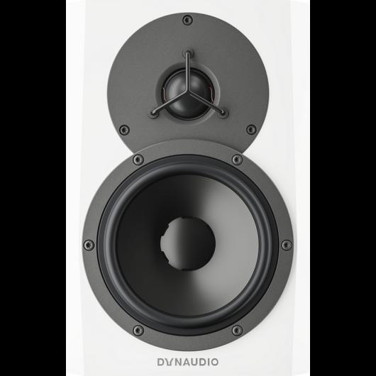 Dynaudio - LYD 5 Stúdió Monitor Fehér