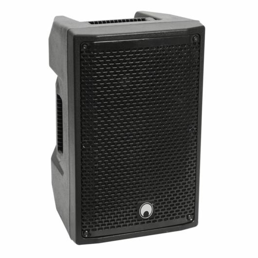 OMNITRONIC - XKB-208 2-Way Speaker