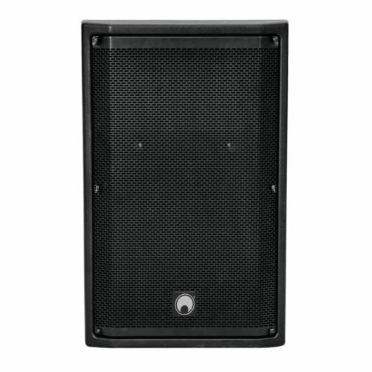 Omnitronic - XKB-212 2-Utas Passzív Hangfal 300 W
