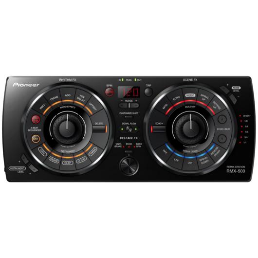 Pioneer - RMX-500