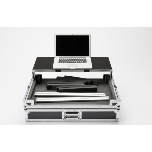 Magma - Multi-Format Workstation XXL