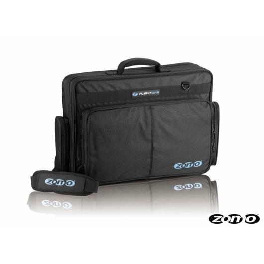 Zomo - Flightbag DDJ SB DDJ RB