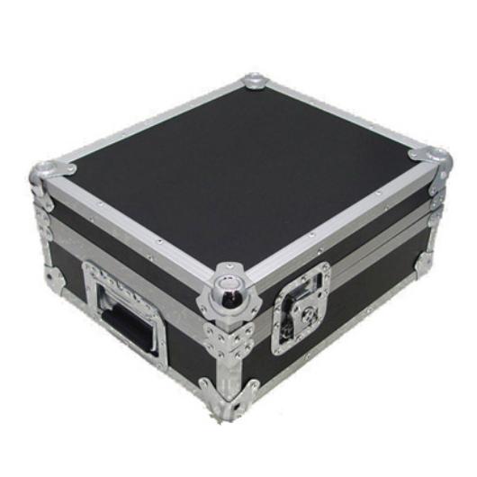 Zomo - Flightcase D-700