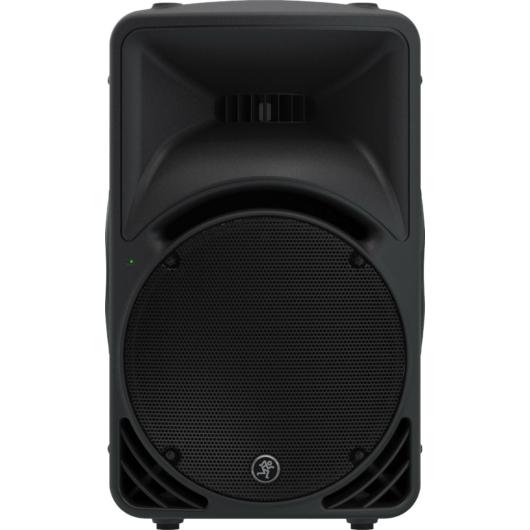 Mackie - SRM450 V3 BLACK