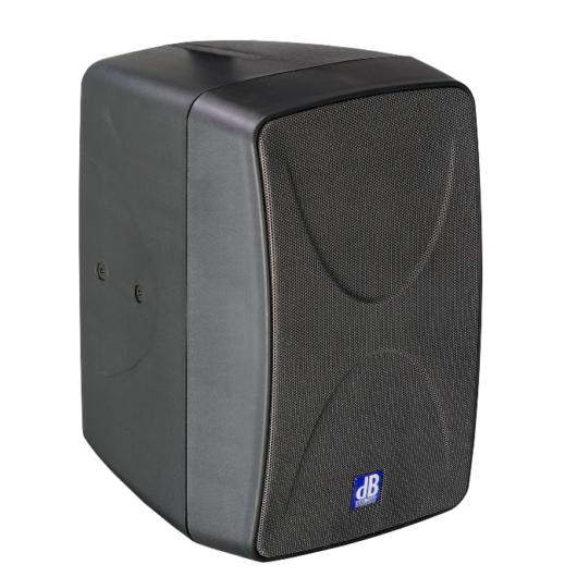 dB Technologies - K300