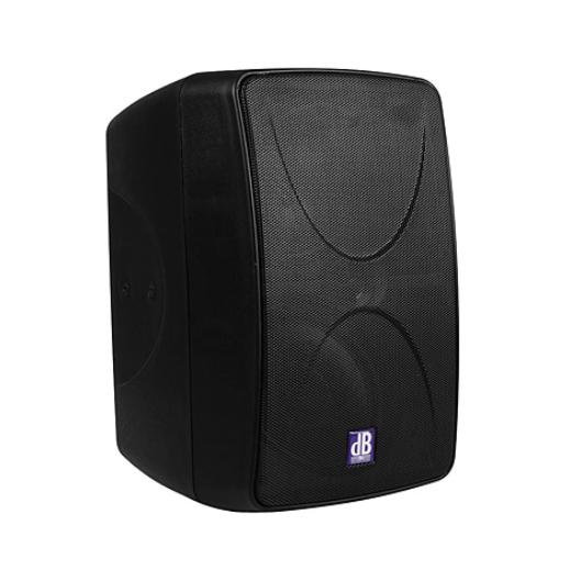 dB Technologies - K162