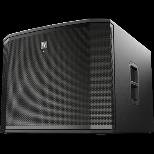 Electro Voice - ETX18SP
