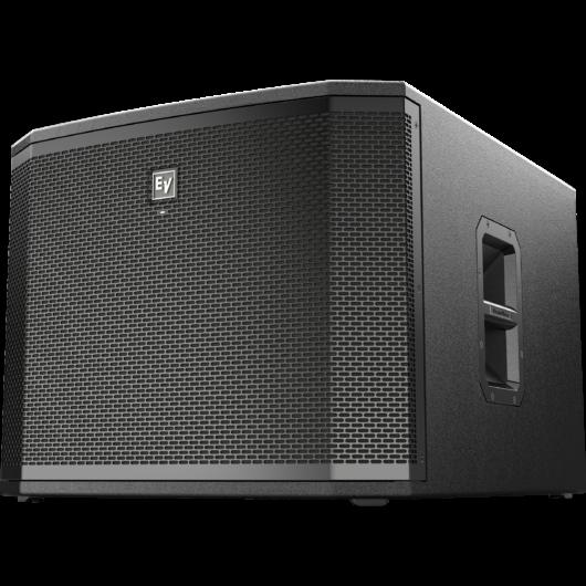 Electro Voice - ETX15SP