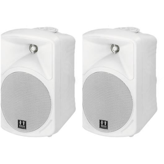 Hill Audio - Adagio SMW-420W