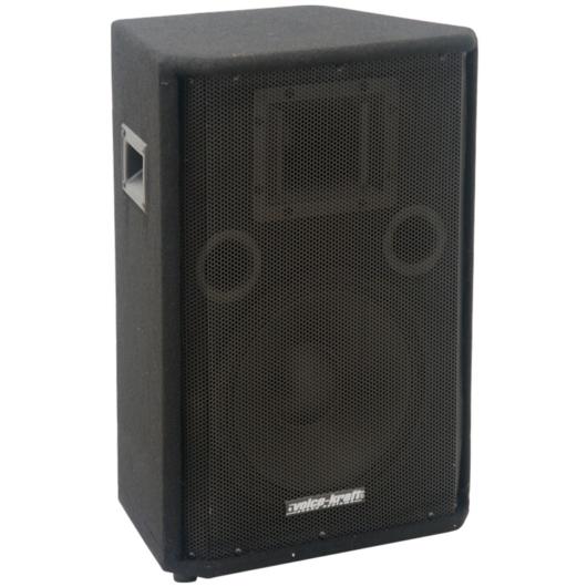 "Voice Kraft - LK-618-8 Hangfal, 8"", 100W/8Ohm"
