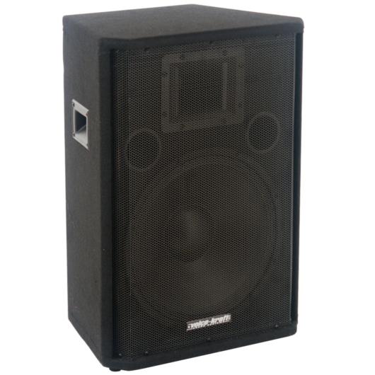 Voice Kraft - LK-618-15-Hangfal-15-300W-8Ohm