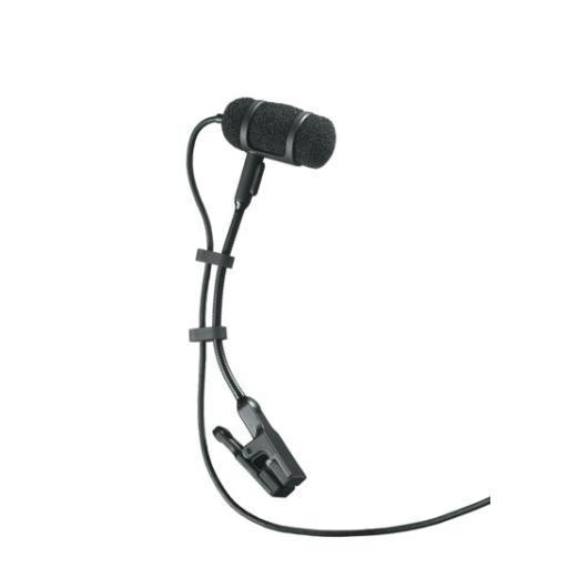 Audio Technica - ATM 350